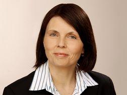Sonja Schwirkmann  Beraterin - Trainerin - E-Trainerin